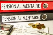 Avocat pension alimentaire Abbeville
