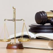 avocat séparation Amiens