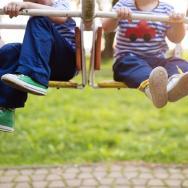 Avocat garde d'enfant Amiens