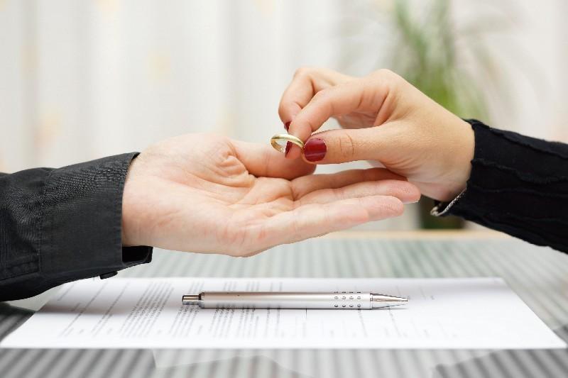Avocat Divorce Amiens Procedure Divorce Pour Faute Abbeville